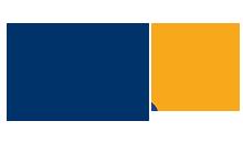 Hadsten Rotary Klub
